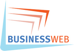 BusinessWeb srl