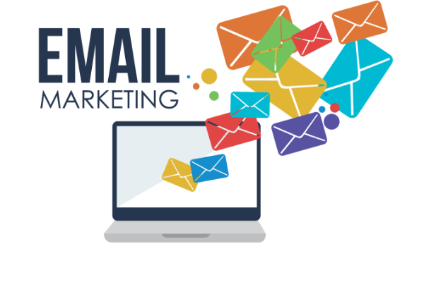 email marketing bologna