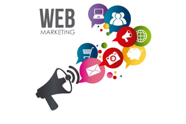 web marketing bologna